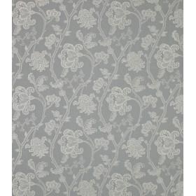 Tissus Lace Tree Colfax - BAPTISTA
