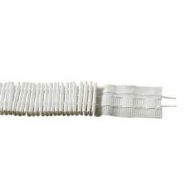 Ruban fronceur Nicofronce 35mm