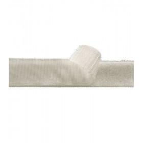 Velcro crochet à coudre