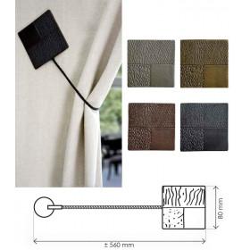 embrasses magn tiques ameublement schott. Black Bedroom Furniture Sets. Home Design Ideas