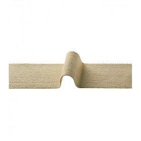 Sangle tapissier 85 mm pour siège