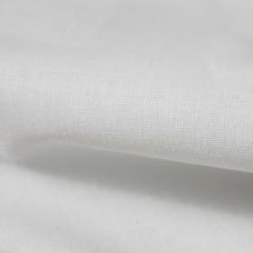 Doublure - Finette non feu 300 cm pour rideaux